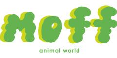 Moff animal world